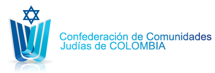 CCJColombia
